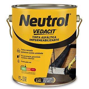 Neutrol - 3.6 L Gl