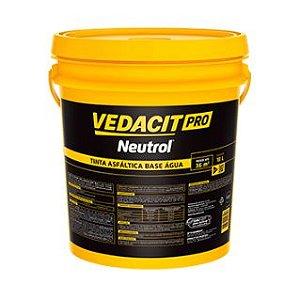 Neutrol Acqua - 18 L Lt