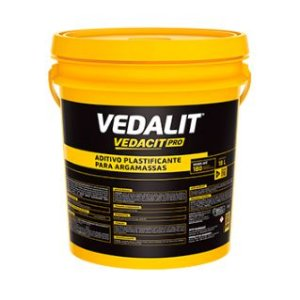 Vedalit - 18 L