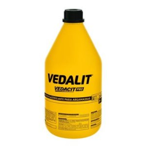 Vedalit - 3,6 L