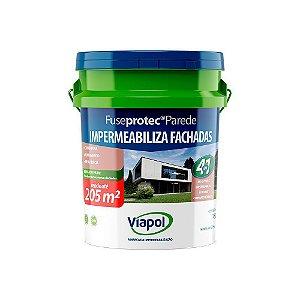 Tinta Impermeavel Fuseprotec parede (18L)