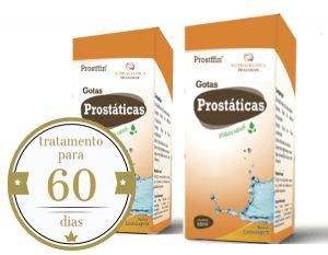 Prostffin Gotas Prostáticas – 2 und.