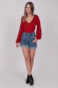 Short Jeans Labruh