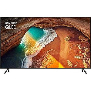 """Smart TV QLED 75"""" Samsung"""