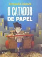 O CATADOR DE PAPEL