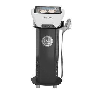 Ultramed HIFU - Ultrassom Microfocado e Macrofocado de Alta Intensidade Medical San