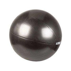 Bola de Pilates 65cm Melão - Liveup