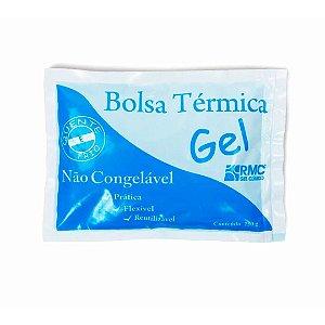 Bolsa Termica de Gel 250g - RMC