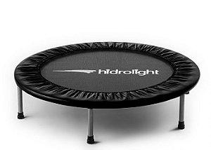 Cama Elástica profissional 34 molas - Hidrolight