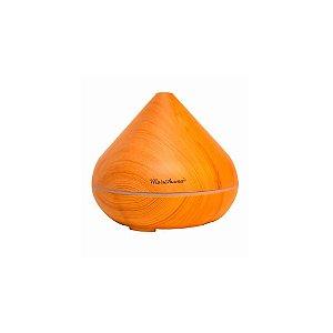 Difusor mini umidificador de ambiente  H36 - Dr. da Estética