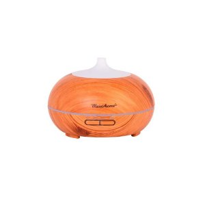 Difusor mini umidificador de ambiente H05 - Dr. da Estética