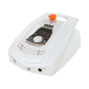 Endophoton - Laserterapia KLD -somente aparelho