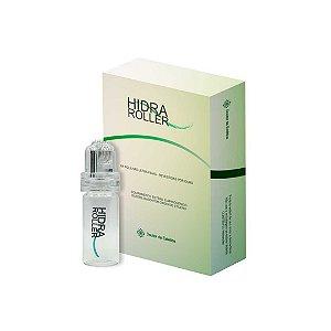 Hidraroller Drug Delivery de Ativos para Microagulhamento - Dr. Da Estética