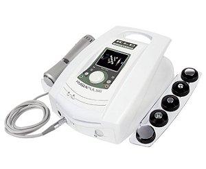 Hygiapulse - Equipamento de Ondas de Choque Eletromagnetico - KLD