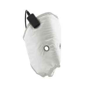 Mascara Termica Facial - 110V Branco