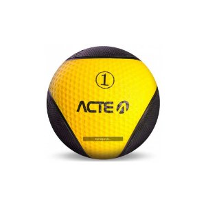 Medicine ball 1 Kg Acte