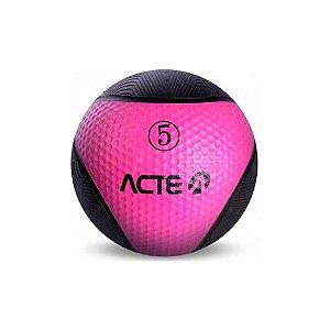 Medicine ball 5 Kg Acte