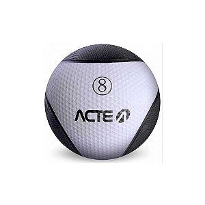 Medicine ball 8 Kg Acte