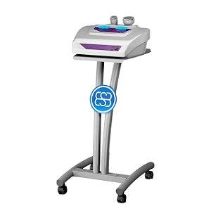 Narniah Aparelho de Ultrafrequência Medical San