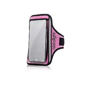Porta Acessórios Plus - Rosa Claro - HIDROLIGHT