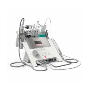 Stimulus Face Maxx HTM - Multiplataforma completa para tratamentos faciais.