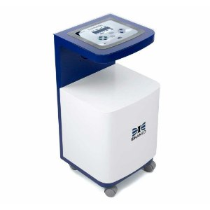 Thermopulse Solid State - Ondas curtas - Ibramed