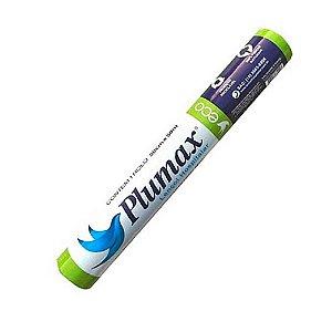 Papel Lençol Descartável Branco Eco 70 Cm - PLUMAX