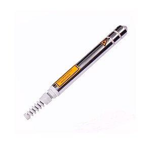 Caneta Laser 904nm 25mW Novo Fluence - HTM