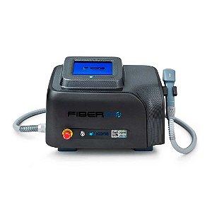 Laser Galaxy Fiber EVO - Ícone Medical