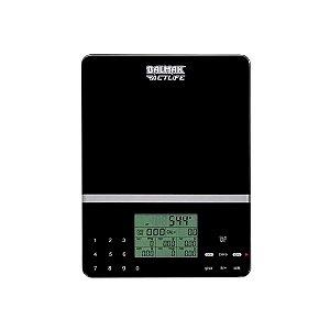 Balança Digital Nutricional Nutri-5