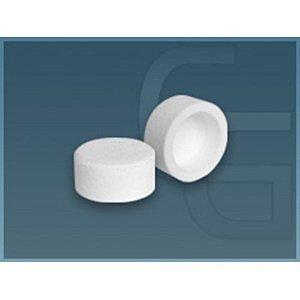 Filtro EGBS-004 para Maxiflash - BIOSET