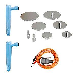 Kit Eletroporação - Ibramed