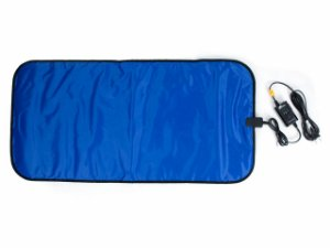 Manta termica Standard MT50100-azul 110V Estek