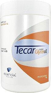 Creme Glyceral TECAR PARA Tecarterapia