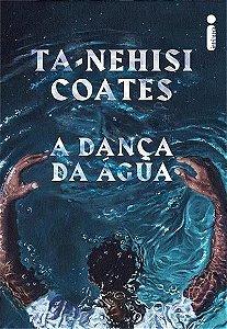 A Dança Da Água - Editora Curitiba