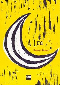 A Lua - Editora Sm