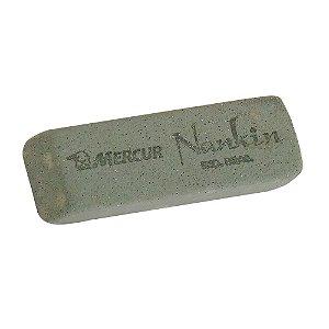 Borracha Mercur Nanquim