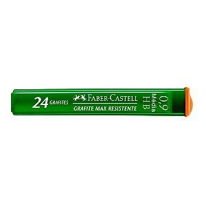 Grafite Faber Castell 0.9 HB