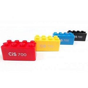 Apontador Cis 700 Lego
