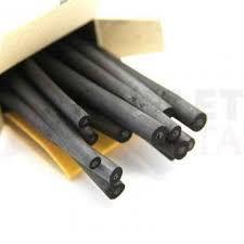 Carvão Vegetal Corfix 5 Unidades