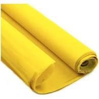 Carbono para Tecido Amarelo Unidade