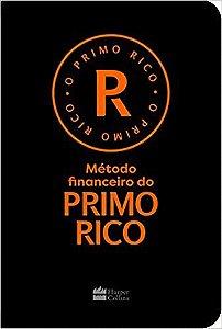 Método Financeiro do Primo Rico - Curitiba