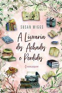A Livraria dos Achados e Perdidos - Curitiba