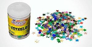 Estrela Brw 2G