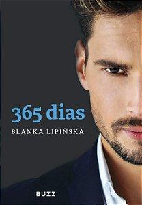 365 Dias Livro 1 - Curitiba