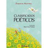 Clássicos Poéticos - Editora Moderna