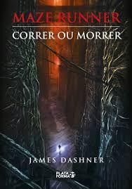 Correr Ou Morrer - Editora Plataforma 21