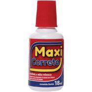 Corretivo Líquido Frama Maxi 18Ml