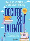 Decifre seu talento - Editora Curitiba