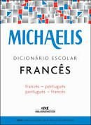 Dicionário Michaelis Francês/Português + 28.000 Verbetes
